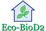 eco biod2 logo