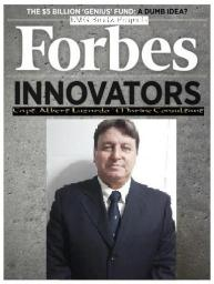 FORBES 2
