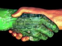 innovación-tecnológica