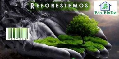 reforestemos