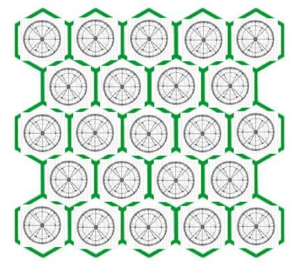 red de hexag (2)