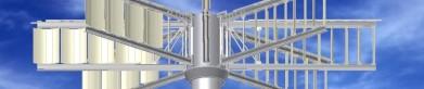 cropped-01-aerogenerador-abajo-2.jpg