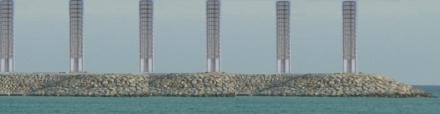 aerogenerador_exawind-marino-11