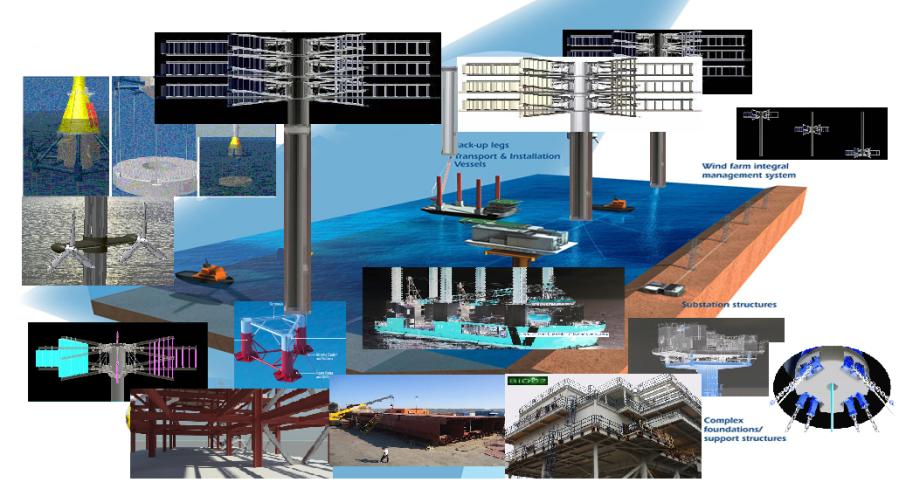 plataforma-eolica-marina2
