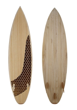 cleaner-waves-surfboard1