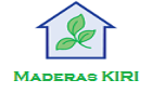 eco-biod2-logo
