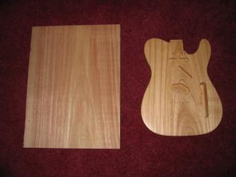 guitarra11
