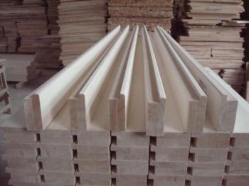 paulownia_wood_for_furniture