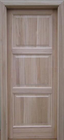 puerta-de-madera-de-paulownia